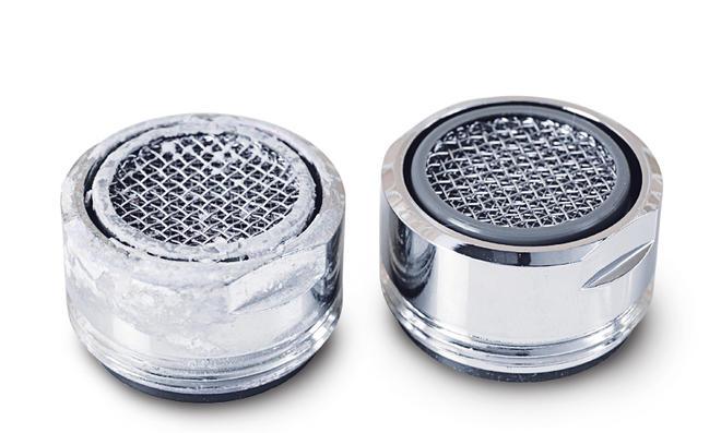 mischbatterie fuer kueche bad dusche  ratgeber